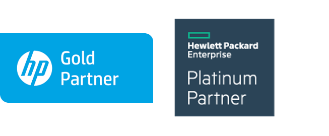 hpi and hpe