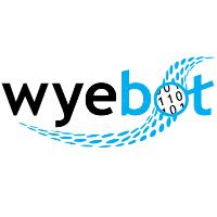 wyebot.png