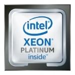 intel-xeon-platform-125880-edited.jpg