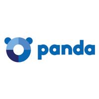 panda partner page.png