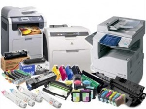printer icon2.png