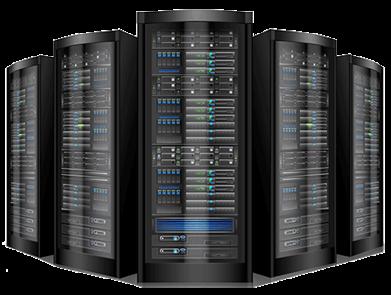 server icon2