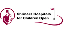 shriners open.jpg