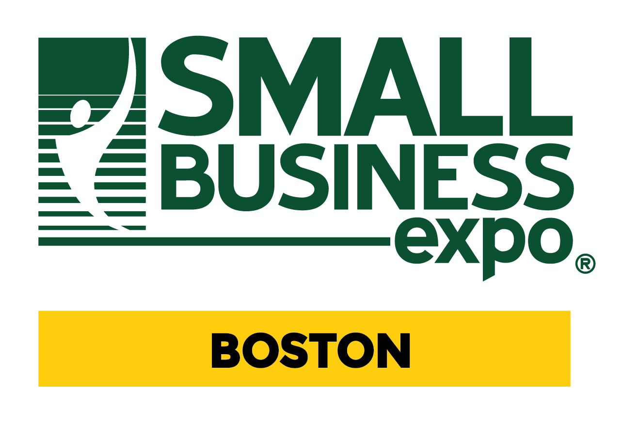 small business expo boston