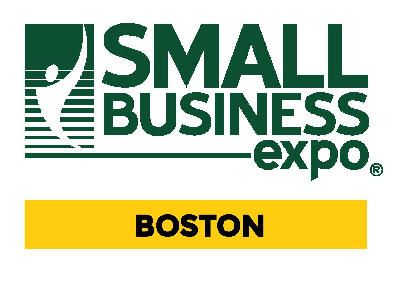 small business expo boston