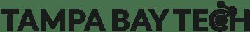 tbtf logo
