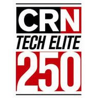 tech_elite400.jpg
