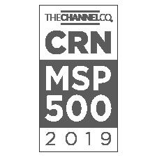 MSO500-2019 copy