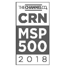 MSP500-2018 copy