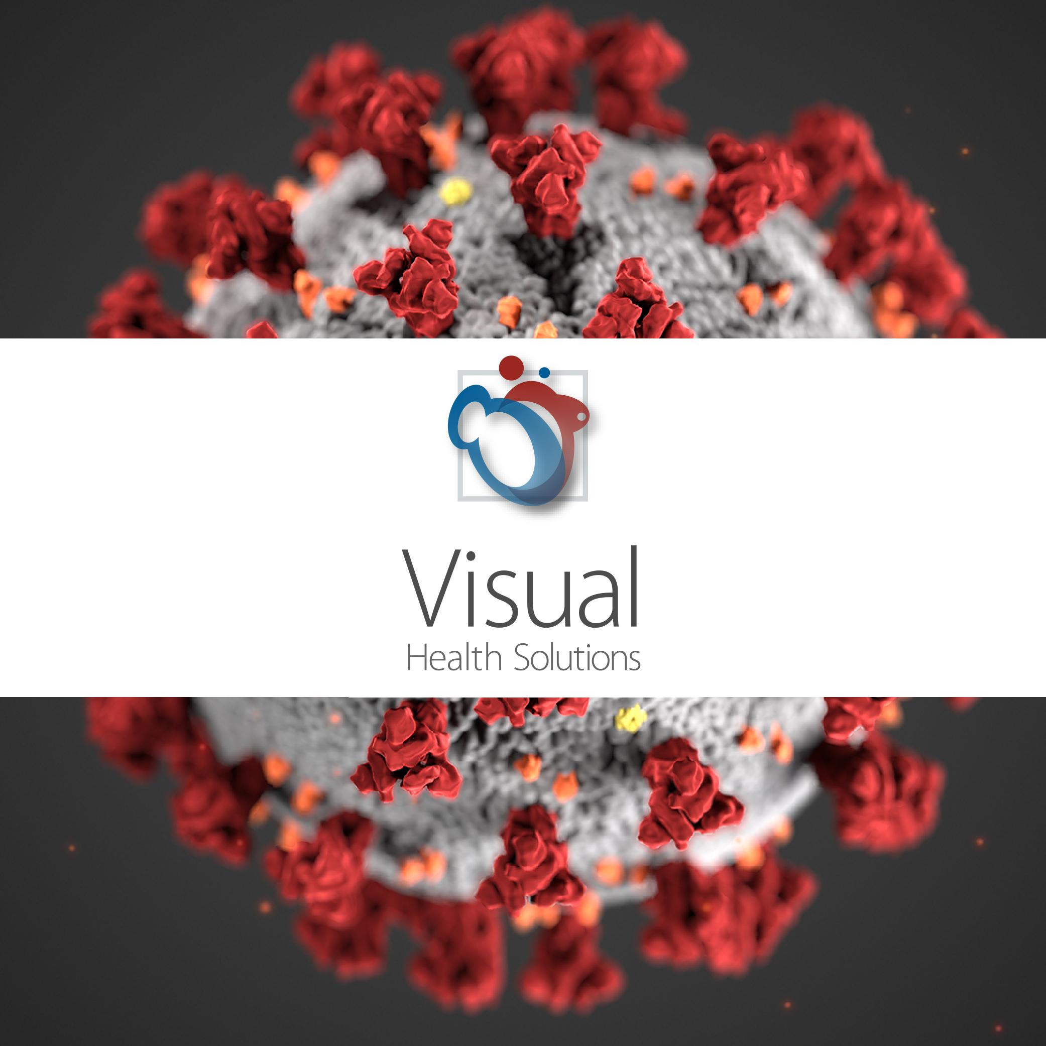 Coronavirus Preview-1