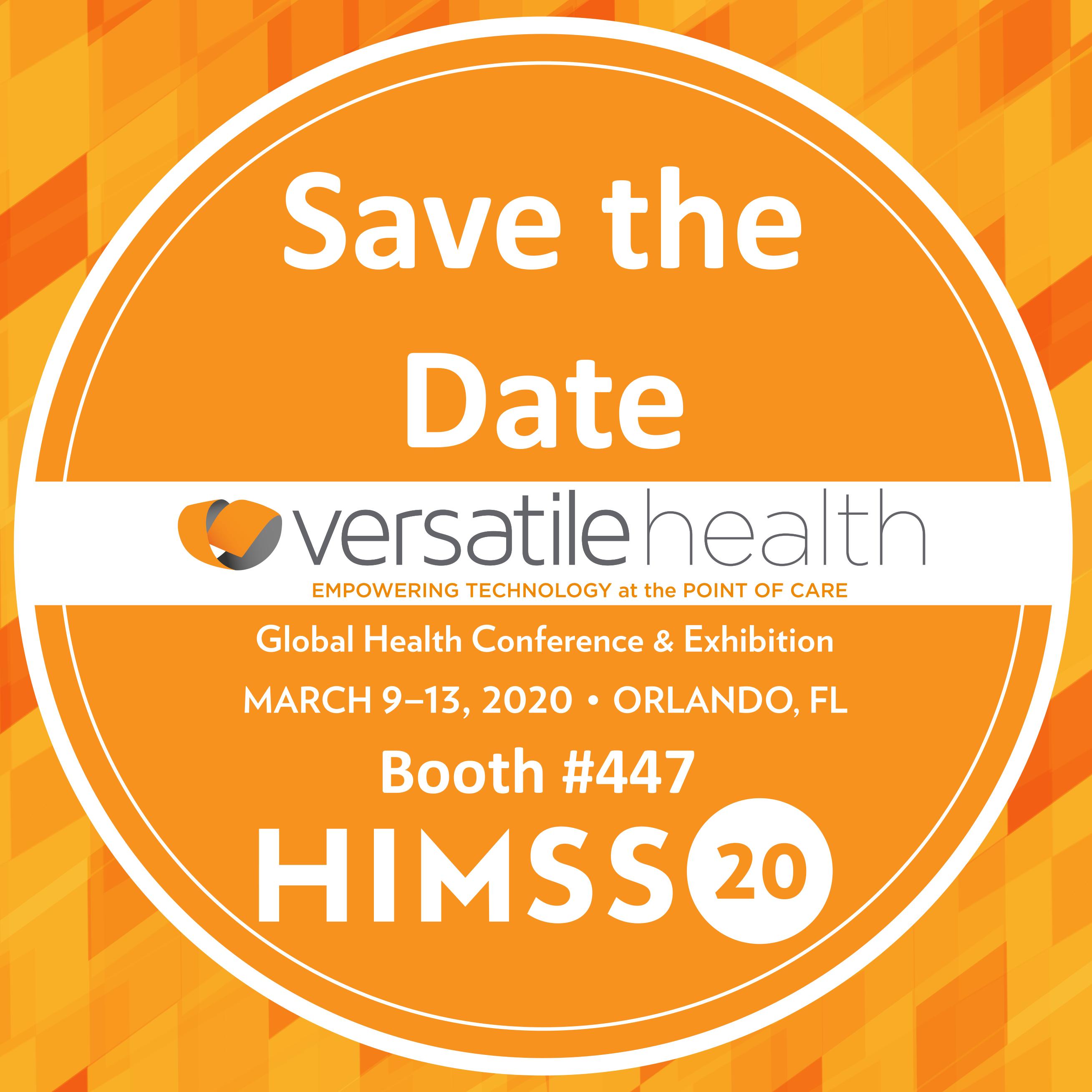 HIMSS_2020_Web_highlight