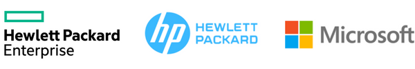 HPE-MS-HPI_600x100.png
