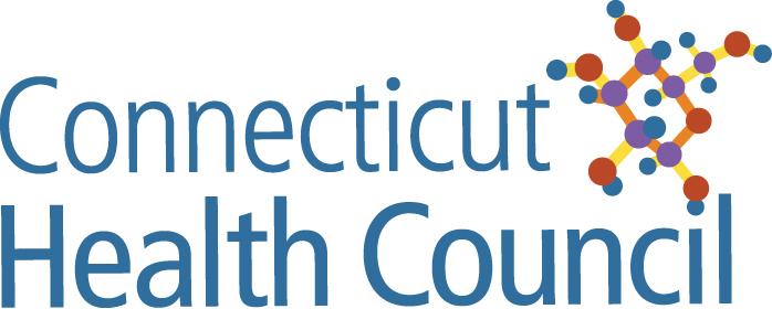ct-health-council-logo